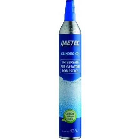 Imetec - 7731