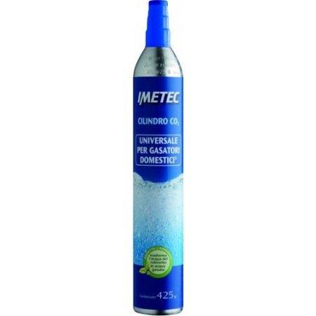 Imetec - 7731 Vuoto