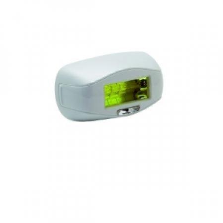 IMETEC - 5029 LAMPADA PER FLASH & GO