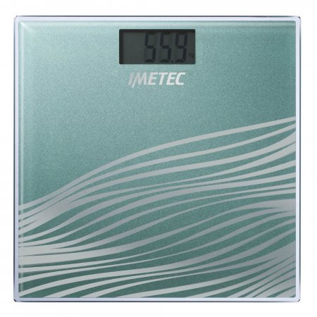 Imetec - BS4 500 / 5121