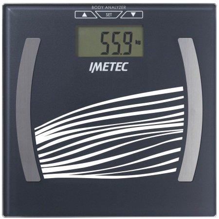 Imetec - 5123