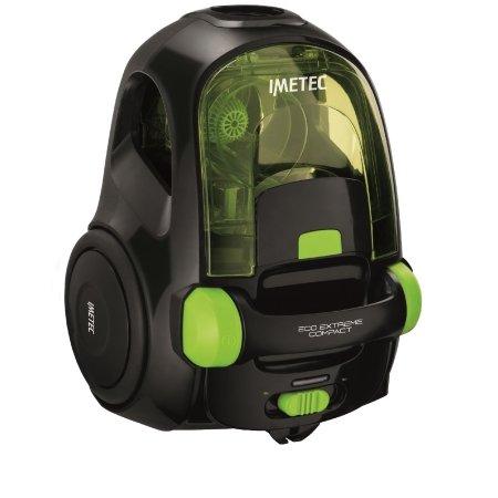 Imetec - Eco Extreme Compact 8084