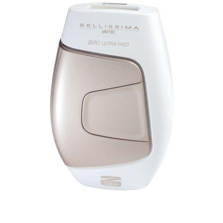 Imetec - Bellissima Zero Ultra Fast 5152
