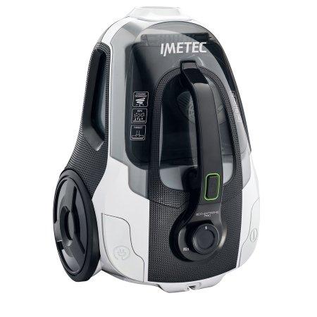 Imetec - Eco Extreme Pro 8142