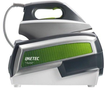 Imetec - Intellivapor Prestige 9424r