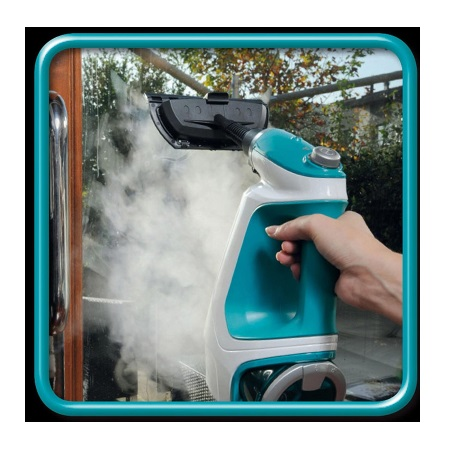 imetec scopa a vapore detergente master vapor detergent