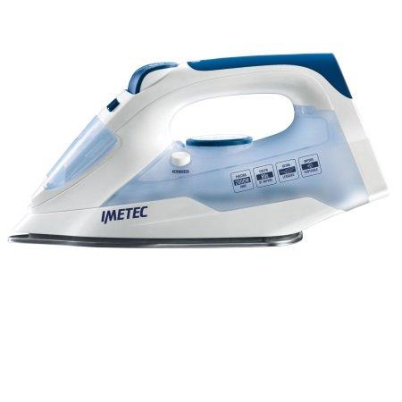 Imetec - TITANOX K109 - 9293
