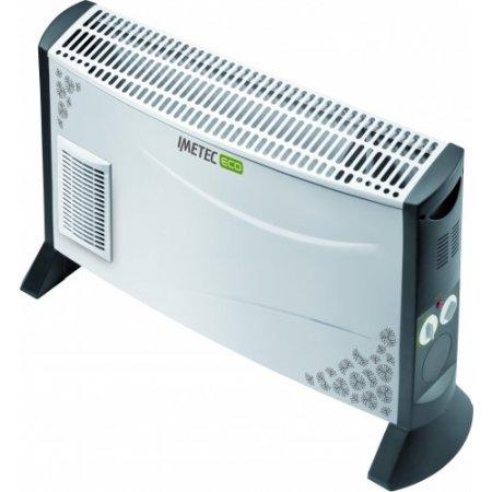 Imetec - Eco Th1-10 4006 Grigio