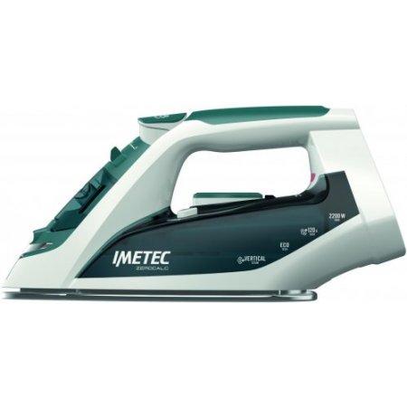 Imetec - Z1 2500 Zerocalc 9006