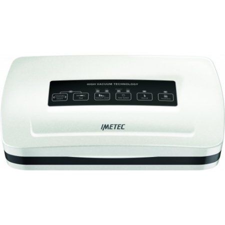 Imetec - 7438 Bianco