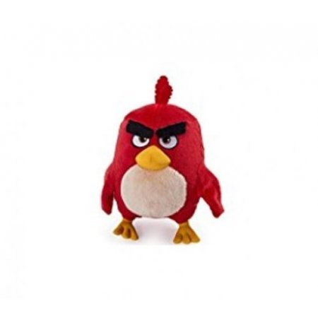Angry Birds - Inn309 Red