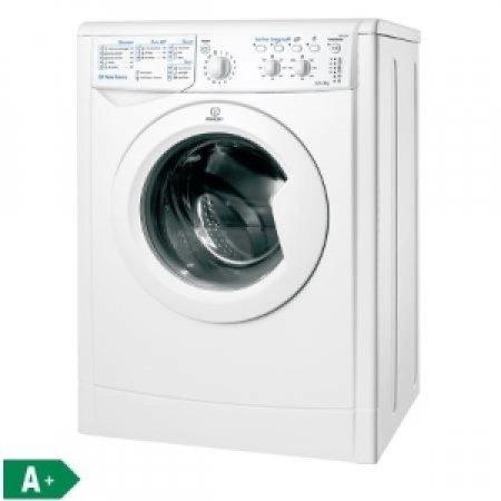 INDESIT - IWSC 51051 C ECO