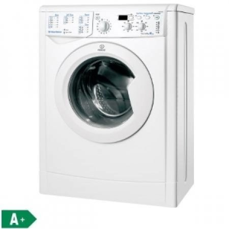 INDESIT - IWUD 41051 C ECO EU