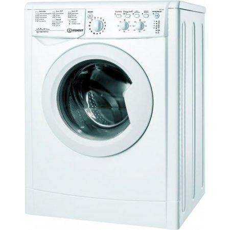 Indesit - Iwc 71052 C Eco It