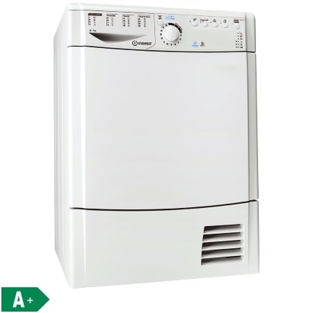 Indesit - Edpa 745 A1 Eco Eu
