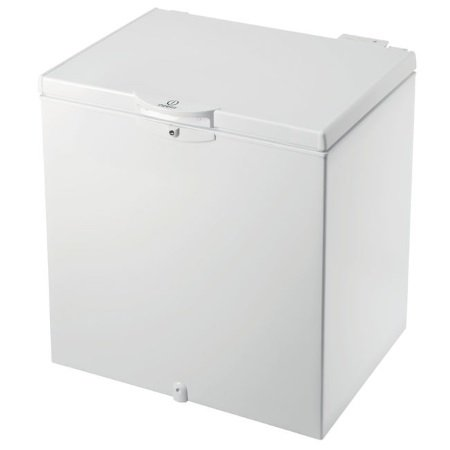 Indesit Congelatore a Pozzo - OS 2A 200 H