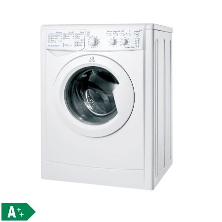 Indesit - Iwc 81082 C Eco It.m