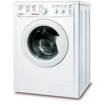 Indesit - Iwc 61052 C Eco It