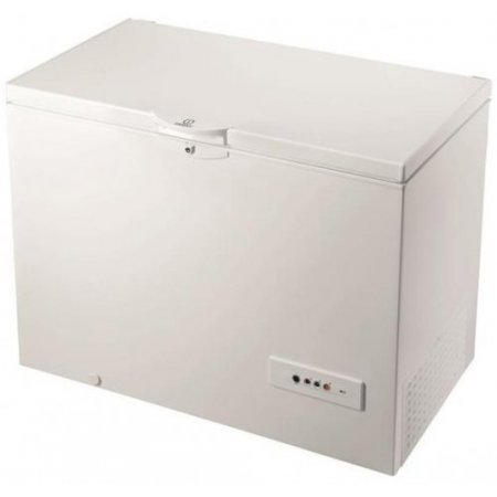 Indesit Congelatore orizzontale - Os 1a 300 H 2