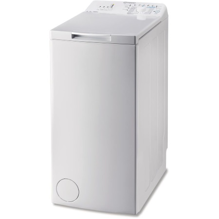 Indesit - Btw A51052 (it)