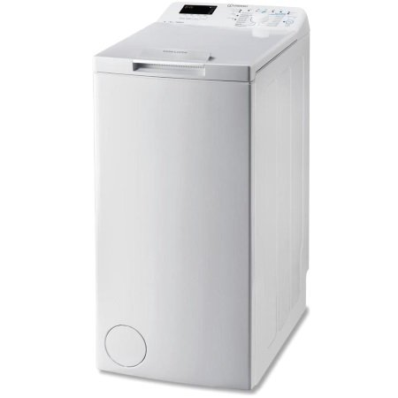 Indesit - Btw D61253p It