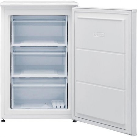Indesit Congelatore verticale statico - I55zm 111 W
