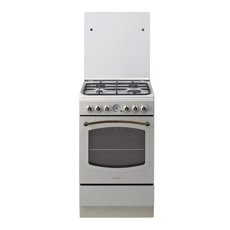 Indesit - Is5g1mmj/e