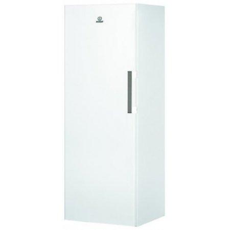 Indesit Congelatore verticale no frost - Ui6 F1t W1
