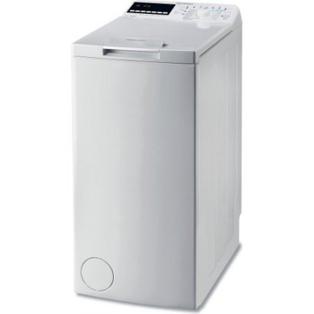 Indesit - Btw B7220p It/n