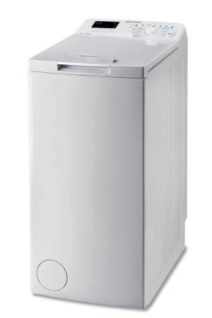 Indesit - Btw S6230p It/n