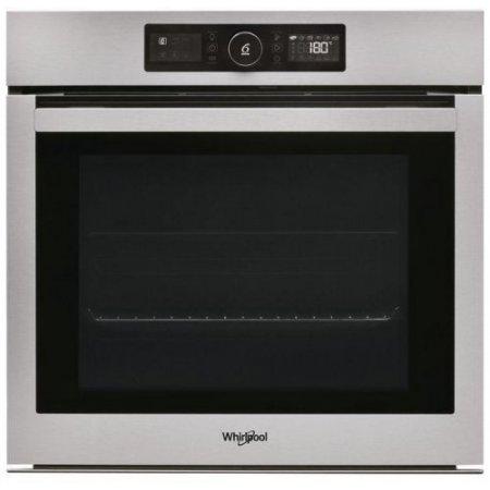 Whirlpool - Oakz9 6200 Cs Ix