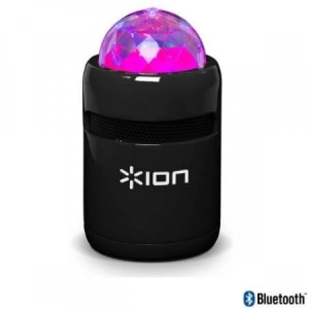 ION - PARTY STARTER SPEAKER NUPARTYST
