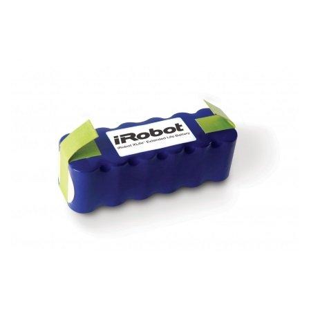 Irobot - X-Life Battery- 820295