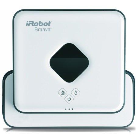 iRobot - Braava 390t