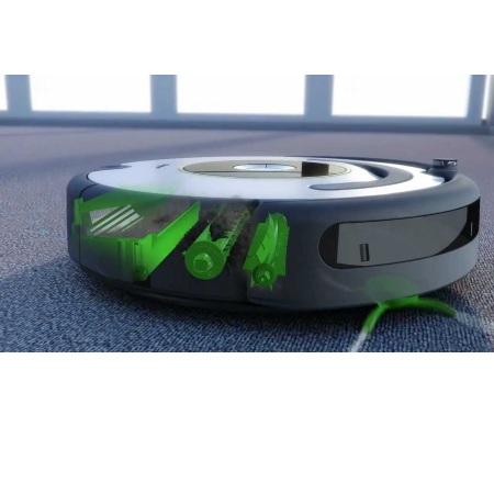 iRobot - Roomba 616
