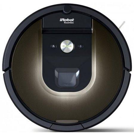 Irobot - Roomba 980