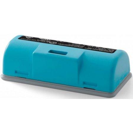 Irobot - Batteria ricaricabile - 820314