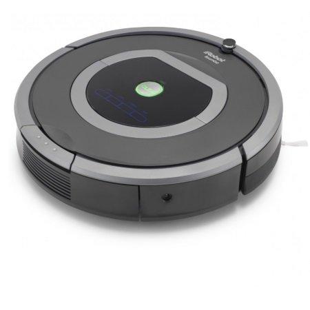Irobot - Roomba 782