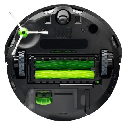 Irobot  - Roomba I7-558