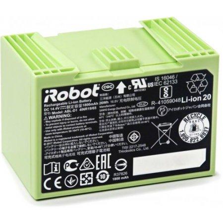 Irobot - 124864