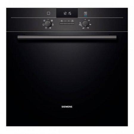 Siemens - Hb23ab621j