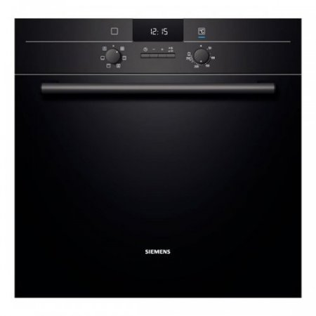 Siemens Forno elettrico2850 w - Hb23ab621j