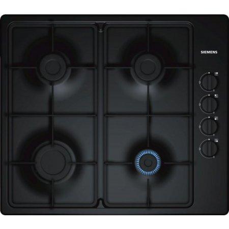 Siemens - Eb6b6pb60