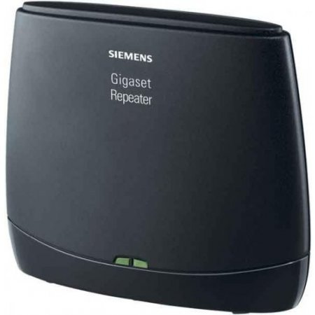 Siemens - Dect Repeater