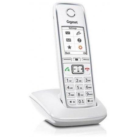 Siemens Telefono cordless - C530wh