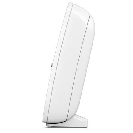 Gigaset Telefono cordless - Cl750wh