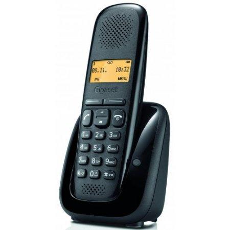 Gigaset Telefono cordless - A150