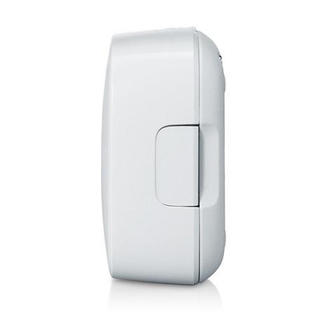 Siemens DECT ULEDECT-ULE according ETSI TS 102 939-1 - Door