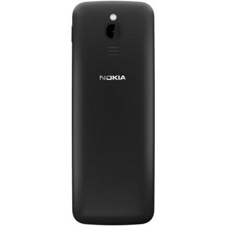 Nokia Cellulare 3G quadband lte - 8110 Nero