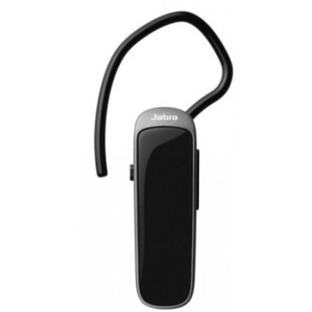 Jabra Auricolari wireless - Mini Auricolare